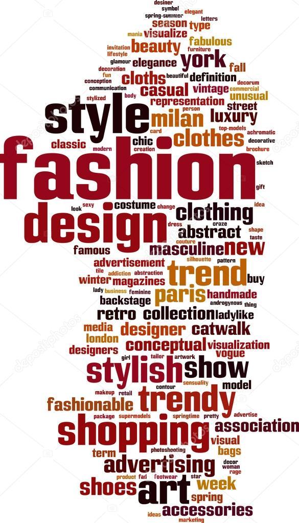 fashion  EnglishSpanish Dictionary  WordReferencecom