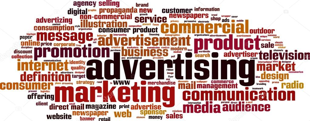 advertising advertising defined act informing Comparison shopping by informing consumers about the advertising coverage the terms depository institution and institution are defined in section 19(b)(1.