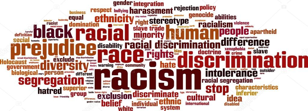 racism the artificial category of race essay