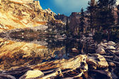 Grand Teton — Stock fotografie