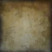 Abstract splash on background-vintage background — Stock Photo
