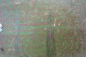 Абстрактные всплеск на фоне фон Винтаж — Стоковое фото