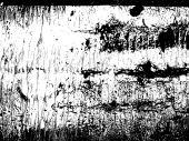 背景ヴィンテージ背景に抽象的なスプラッシュ — ストックベクタ