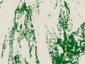 Abstrakte platsch auf Hintergrund-Jahrgang-Hintergrund — Stockvektor