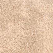 New beige carpet texture — Stock Photo