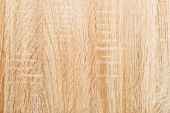 Vintage Oak Wood Texture — Stock Photo