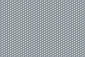 Bolt Nuts Pattern — Foto de Stock