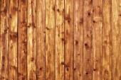 Wood texture pattern as background — Stock Photo