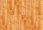 Laminated floor texture — Stock Photo