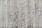 Textura de la pared de concreto — Foto de Stock