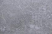 Galvanized Metal Plate Texture — Stock Photo