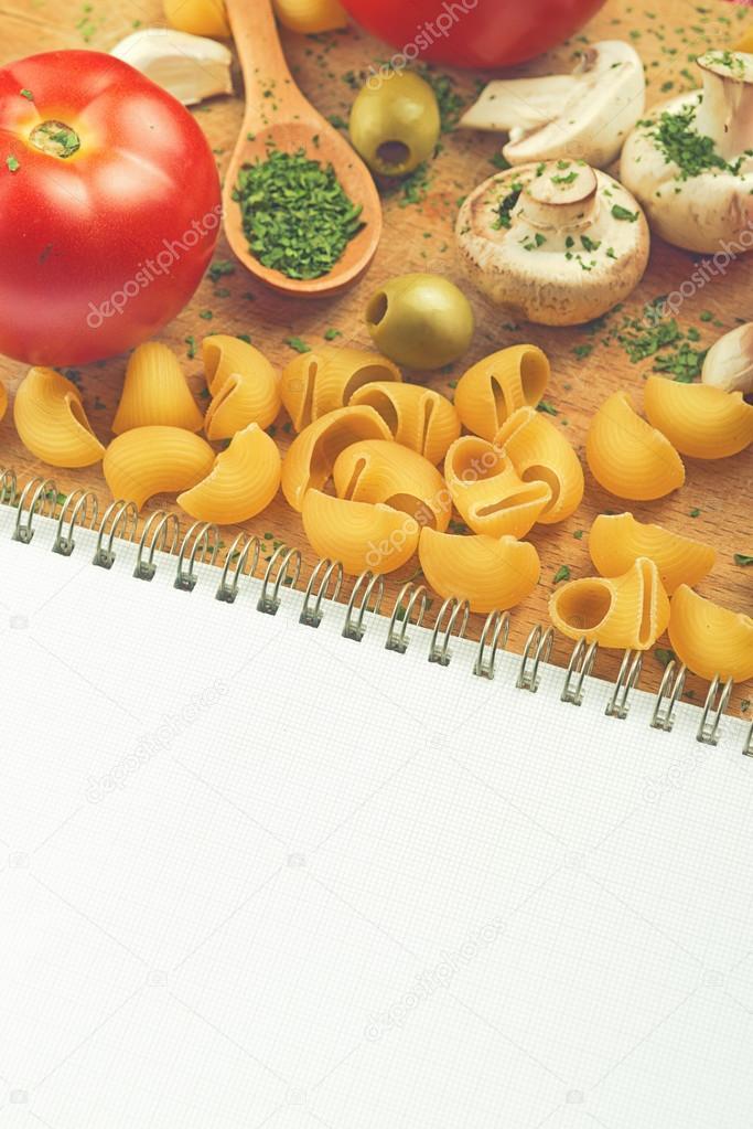 томатная паста рецепты скачать