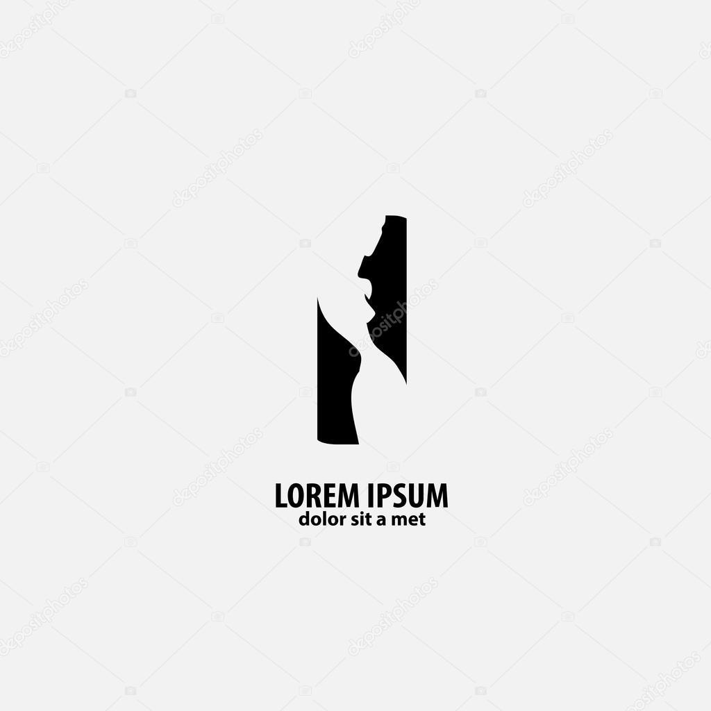LogoOrange Design Studio  Corporate Identity Design
