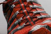 Sport shoe — Foto de Stock