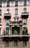 ミラノ、イタリア — ストック写真
