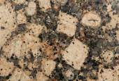 Tuile de granit — Photo