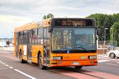 Iveco CityClass — Zdjęcie stockowe