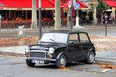 Austin Mini Cooper — ストック写真