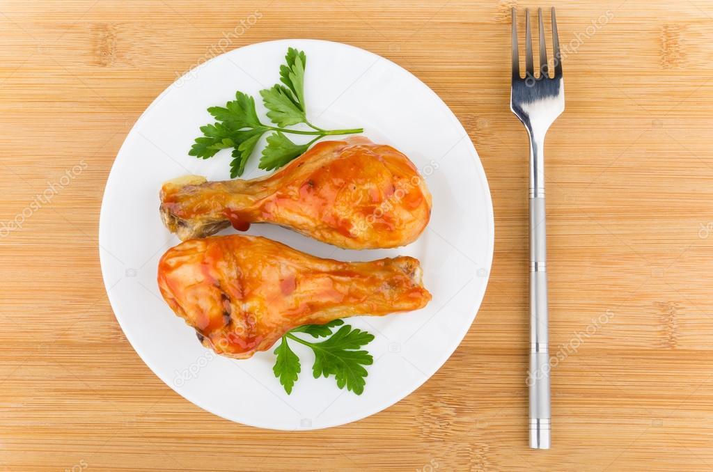Блюда из сметаны  141 рецепт с фото Что приготовить из