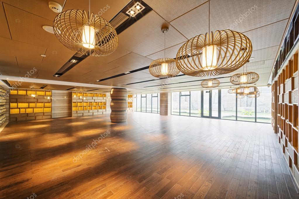 moderne büro, hochwertige dekoration — stockfoto © zhudifeng, Modern Dekoo