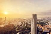Bangkok, Thailand — Stock Photo