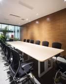 Office vergaderzaal — Stockfoto