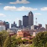 Birmingham, Alabama — Stock Photo #54964837