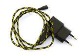 Charging Gadget — Stock Photo