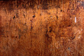 Rusty abstract background — Stock Photo