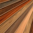 Wood choice — Stock Photo #65894453