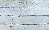 Old painted wooden surface — Stock Photo