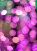 Mor ışık arka plan — Stok fotoğraf