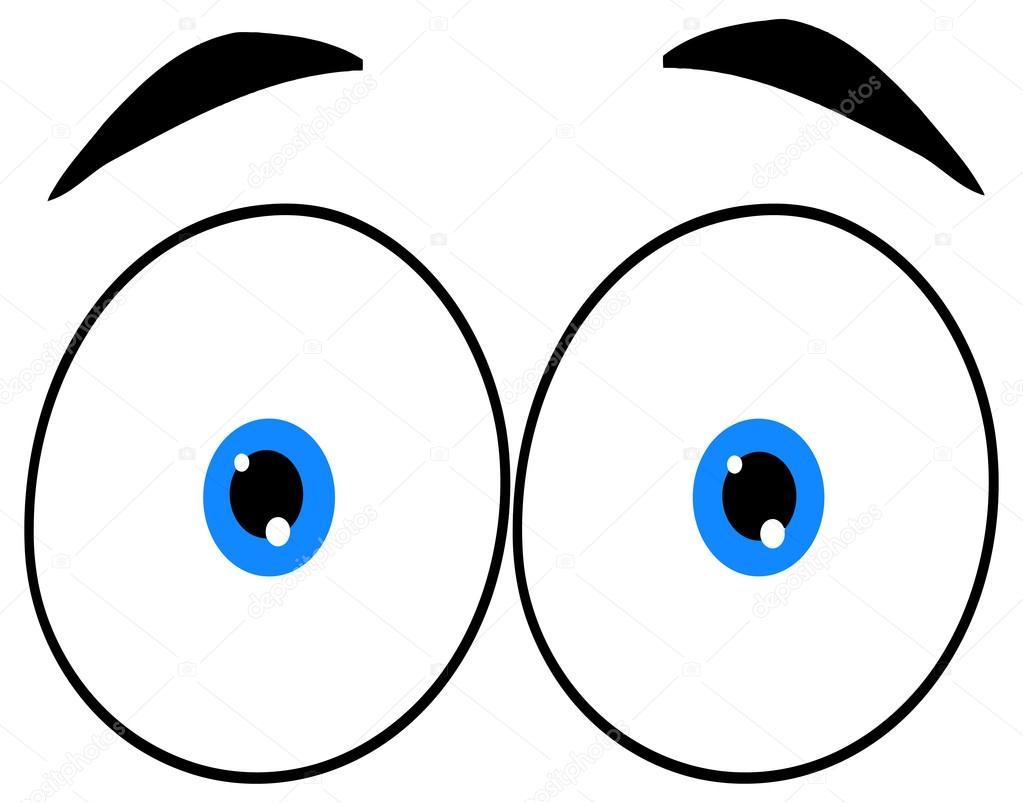 Screw Jack 47011977 likewise Historia further Dst 2 further Ingrandimento CONIGLIO CONIGLIETTO LEPRE Da Colorare 1570 0 1 furthermore Article Le Japonais Et Ses Differents Systemes D Ecriture 1570. on 1570