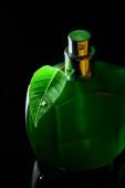 Natural perfume  — Zdjęcie stockowe