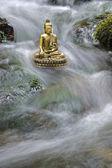 Boeddha — Stockfoto