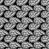 无缝的抽象 — 图库矢量图片