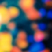 Very Bright Defocused Abstract Texture Background — Stock Photo