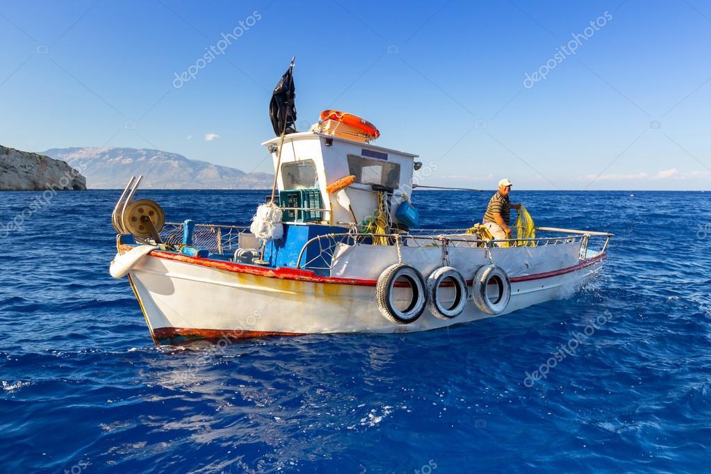 закинф прокат лодки