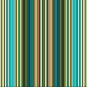Retro striped background for your design — Stock Photo