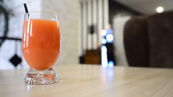 Healthy Smoothies at Jamba Juice | Shape Magazine