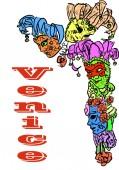 Venecia — Vector de stock