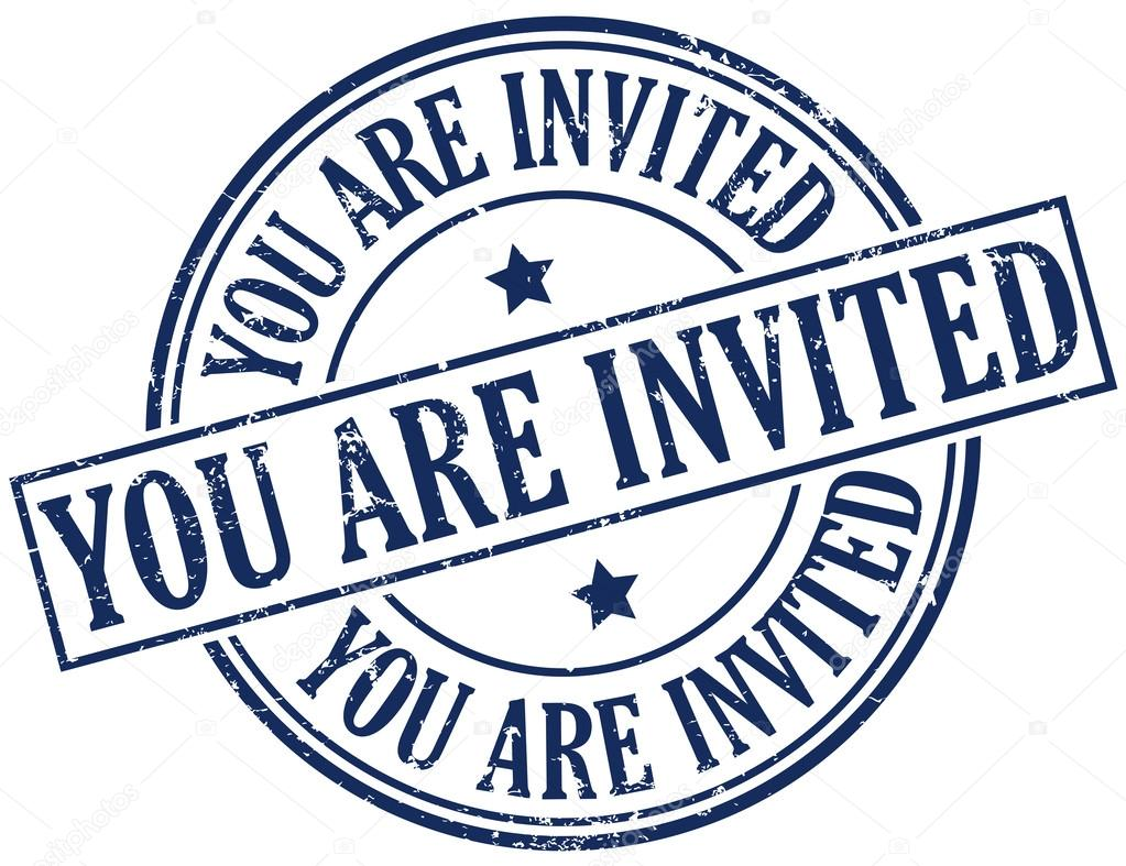 What Does Rsvp Stand For On An Invitation as Best Sample To Create Great Invitations Sample