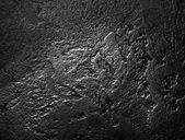 Mina de carvão. — Fotografia Stock