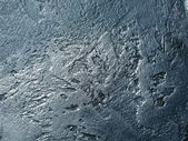 Metal surface. — Stock Photo