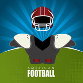 Sport design — Stock Vector