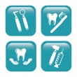 dental design — Vetorial Stock  #52695771