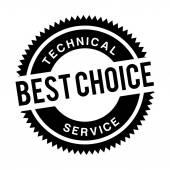 Repair design  — Stock Vector