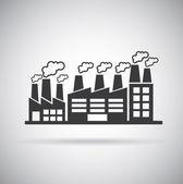 Progettazione di energia — Vettoriale Stock