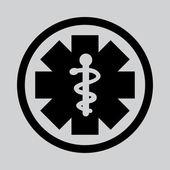 Vector médica — Vetorial Stock