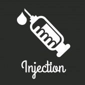 Ilustracja medyczny — Wektor stockowy